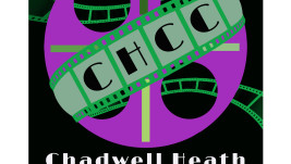 Chadwell Heath Cinema Club