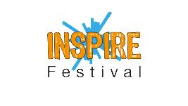 INSPIRE FESTIVAL 2015